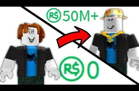 Watch This Video For Free Robux Roblox Gifts Roblox Roblox Codes
