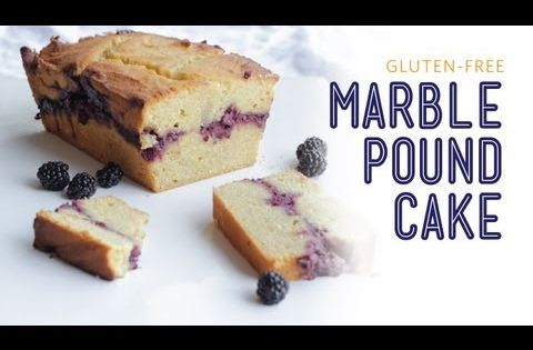 Cooking videos, Marble pound cakes and Cooking on Pinterest