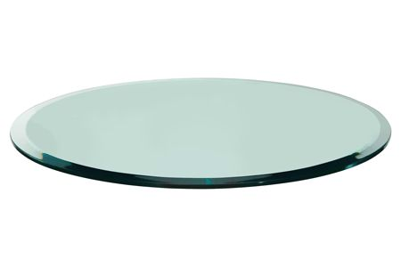 60 Inch Round Glass Table Top 1 4, Glass Table Top 60 Inch Round