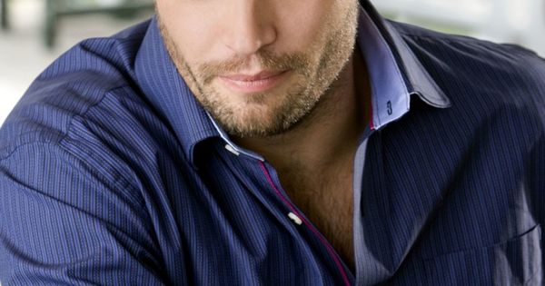 elroy single men Search the world's information, including webpages, images, videos and more google has many special features to help you find exactly what you're looking for.