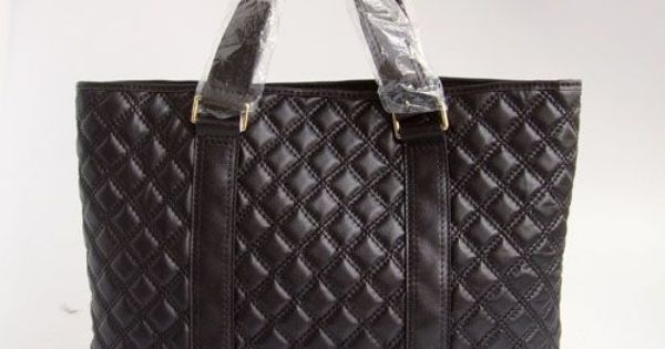 cheap burberry outlet online 41lo  marcjacobs black chamois 7890