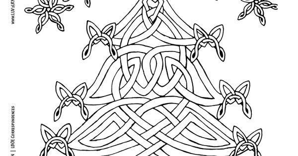 Winter solstice coloring pages for Winter solstice coloring pages