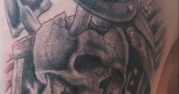 coal miner tattoo ideas bing images tatts pinterest coal miners tattoo and tattos. Black Bedroom Furniture Sets. Home Design Ideas