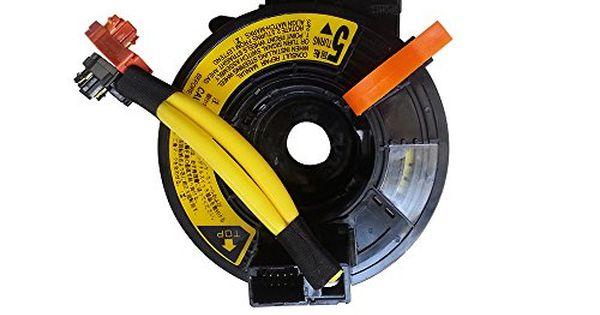 BUMP STOP 1-1//2 TUBE CURVED TUBING 1.5 IN RADIUS BUMP STOP DUNE BUGGY BAJA PAIR