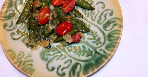 ... chopped salad beet green chopped salad strawberry tofu chopped salad