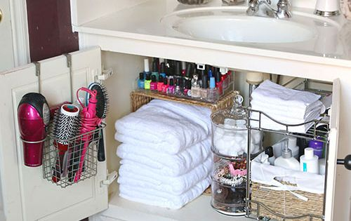 organization for small bedrooms most repinned home decor pins repinned net 16570