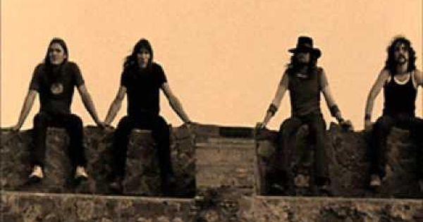 Pinkfloyd Money Rare Pink Floyd Live Pink Floyd Money Pink Floyd Pompeii