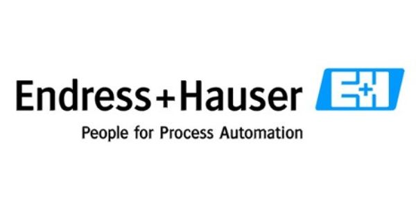 Emdress Hauser People For Process Automation Http Www Endress Com Endress Hauser Automation People