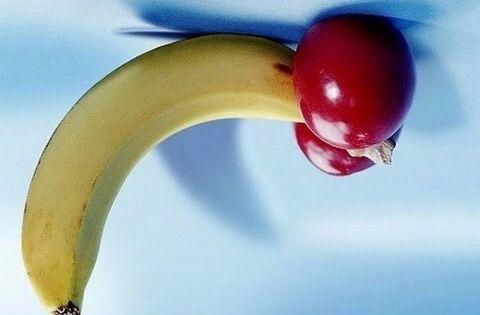 انحناء القضيب الأعراض الأسباب التشخيص و العلاج Fruit Banana Food
