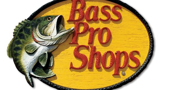 Pin By Phil Scheen On Fishing Auction Donations Bass Pro Shop Silent Auction Donations