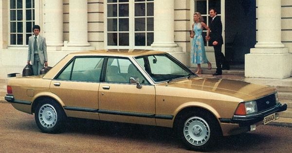 Pin By Marlene Ceo On Car Stuff Ford Granada Car Ford Ford