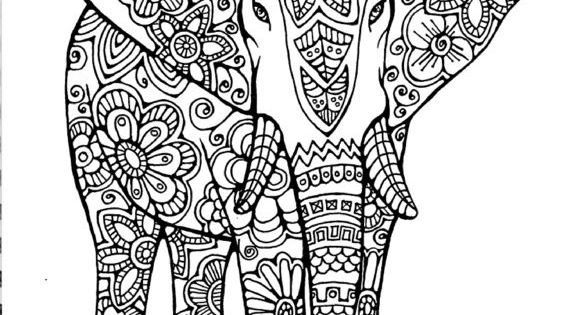 coloring pages for adults difficult owls google search coloring books pinterest mandala. Black Bedroom Furniture Sets. Home Design Ideas