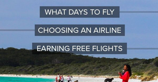 21 tips how to find cheap flights to anywhere in the for Best website to find cheap flights
