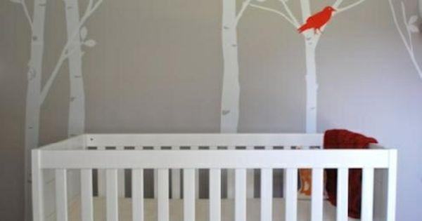 Wandbemalung kinderzimmer tolle interieur ideen kids for Wandbemalung schlafzimmer