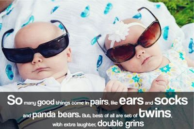 Happy Birthday Wishes For Twins 1 Birthday Wishes For Twins Twins Birthday Quotes Happy Birthday Quotes Funny