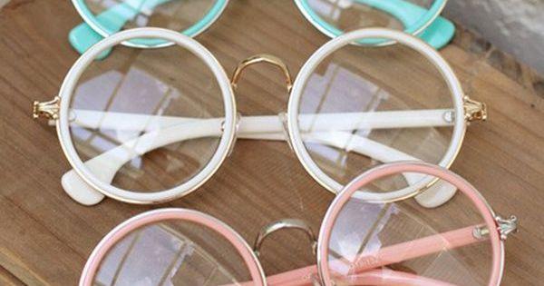 LOVE it Ray Ban fashion This is my dream sunglasses-fashion !!- luxury