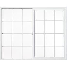 Product Image 1 Sliding Windows New Construction Window Fitting