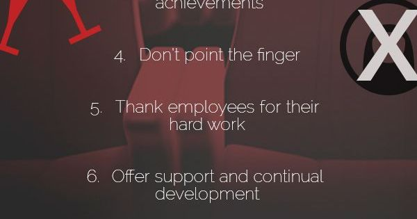 An introduction to the rewards for employees in the workplace
