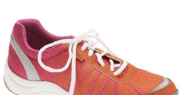 QVC.com | Walking shoes women, Sneakers