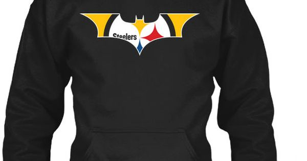 Steelers Womens Shirt