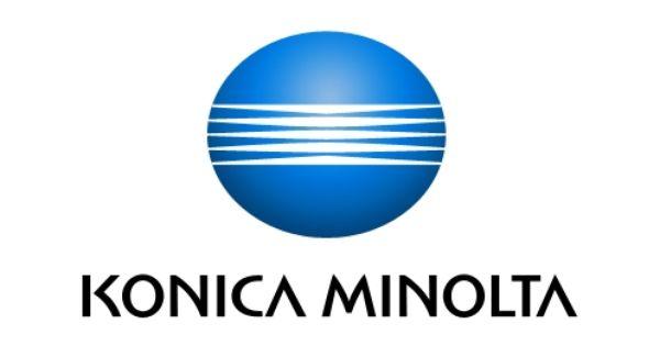 Konica Minolta Konica Minolta Toner Toner Cartridge