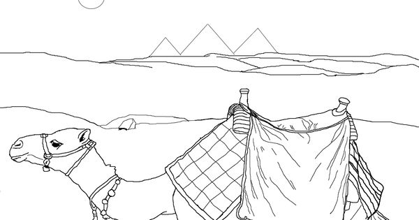 alphorns coloring pages - photo#11