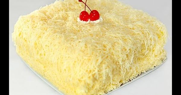 How To Make Cheddar Chesse Sponge Cake Resep Bolu Keju Cheddar Youtube Sponge Cake Sponge Cake Recipes Bolu Cake