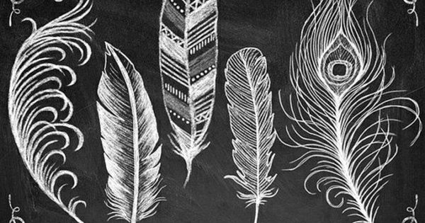 68 Idees Creatives Avec L Ardoise Murale Archzine Fr Modeles De Tableau Noir Idees Tableau Noir Et Tableau Noir Craie