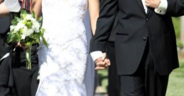 Natalie Coughlin Husband Ethan Hall and Wedding Photo ...