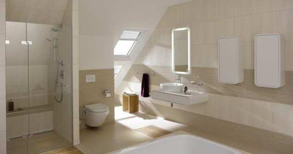 Bad nc series badezimmer ideen für die badgestaltung pinterest