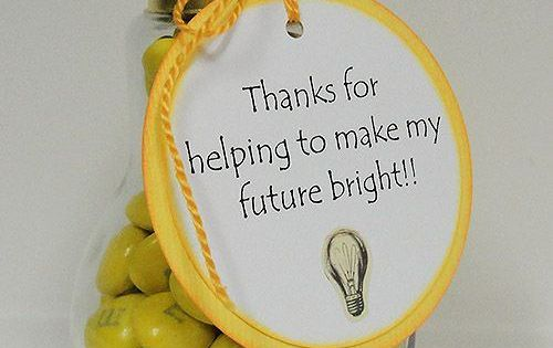 20 Awesome Upcycled Amp Diy Teacher Gifts Teaching