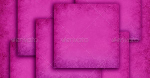 Abstract background u003cpu003eAbstract background with space for your - blank brochure