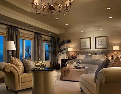 now that is a Master bedroom design bedroom decor| http://bedroom-design-norberto.blogspot.com