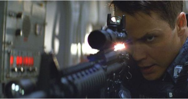 Movie Battleship 2012 Director Peter Berg A Universal