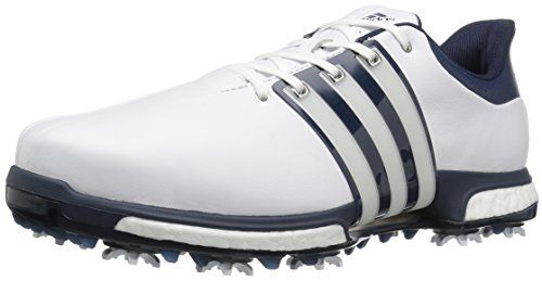 Adidas Golf Men S Tour360 Boost M Golf Accessories Ladies Golf