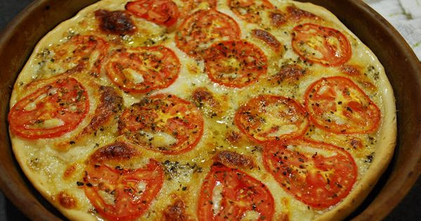 Pizza, Yum yum and Weights on Pinterest