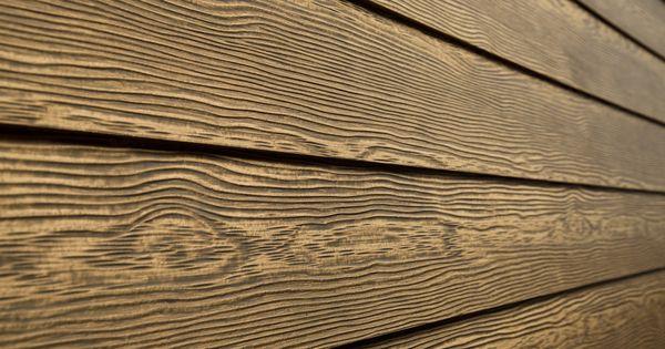 Rustic Fiber Cement Siding Fiber Aspen And Rustic