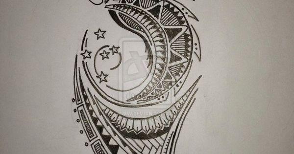 Tattoo design. Bird of paradise 2 | Inked | Pinterest ...