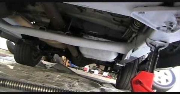 S10 Xtreme Diy Undercoating Project Truck Diy Diy Jeep Trucks