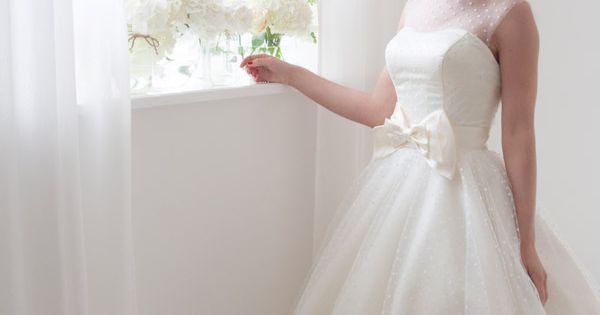 House Of Mooshki Spring 2015 Wedding Dresses Wedding