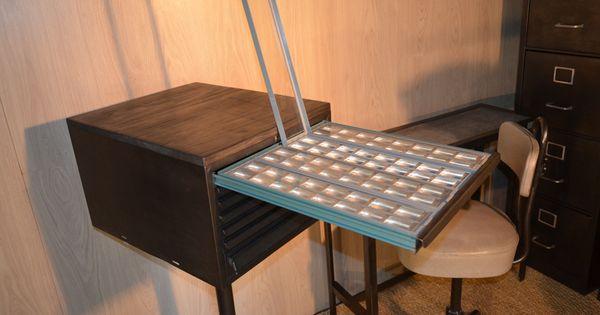 range documents tiro clas mobilier industriel meuble atelier meuble m tier mobilier. Black Bedroom Furniture Sets. Home Design Ideas