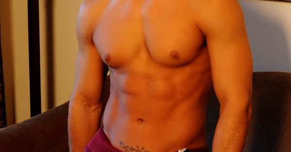 Gay Free Video Download 47