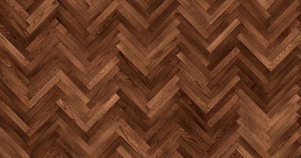Image Result For Walnut Floor Herringbone Texture