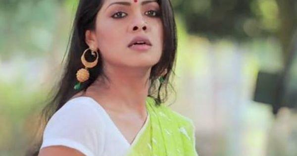 nusrat imrose tisha hot actress photos bd actress pinterest