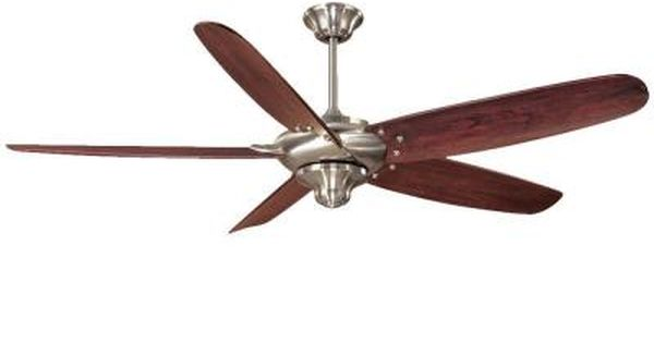 altura ceiling fan manual home decorators collection altura 68 in brushed nickel 10340