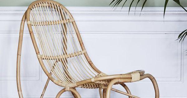 12 rocking chair pour chiller tout l hiver rocking. Black Bedroom Furniture Sets. Home Design Ideas