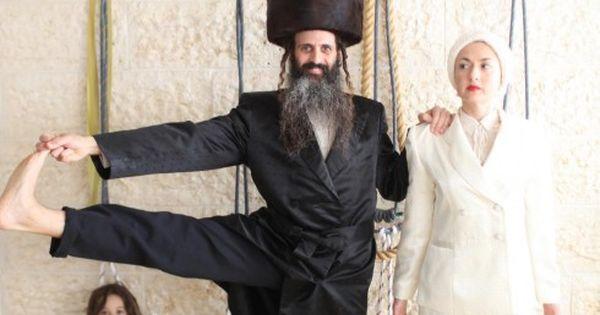 Luxury Hasidic Women Clothes