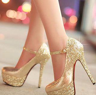 Pin On Hc Shoe