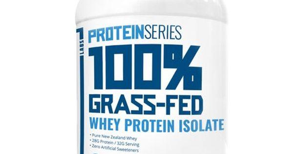 Please Wait Best Protein Powder Grass Fed Whey Protein Best Whey Protein