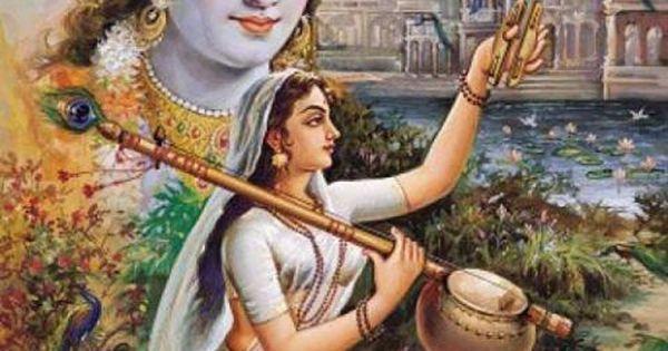 biography of meera bai in hindi राजस्थान की भूमि साहस व शौर्य के लिए प्रसिद्ध है  भारत में  हुए साठ प्रतिशत युद्ध इसी राज्य की जमीन पर हुए  युद्धों की.